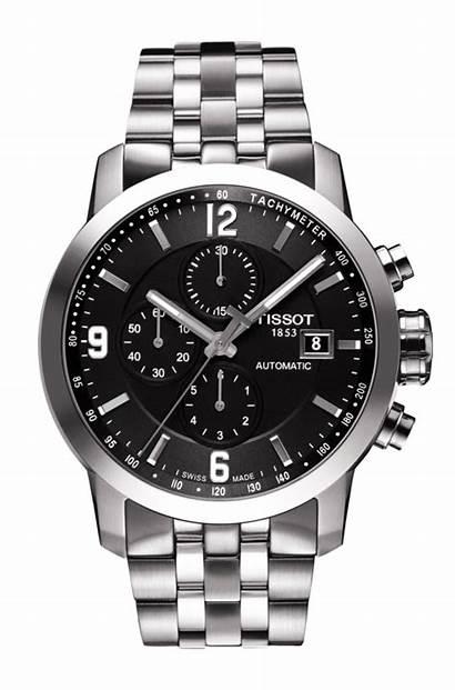 Prc Tissot Automatic Chronograph