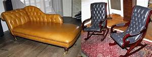 Hochwertige Chesterfield Mbel Aus England Typical