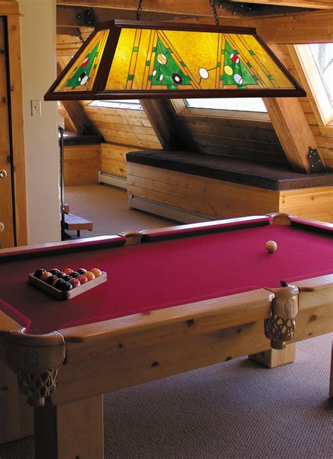 best 25 traditional pool table lights ideas on