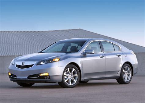 01 Acura Tl by Acura Tl Sales Figures Gcbc