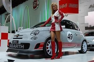 Fiat 500 Décapotable Prix : prix diesel fiat 500 les prix et quipements ~ Gottalentnigeria.com Avis de Voitures