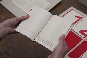 O Fil Rouge : fil rouge alessia mazzarella ~ Nature-et-papiers.com Idées de Décoration