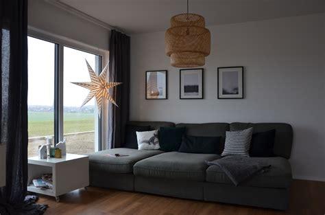 unser neues sofa kivik ikea kivik recamiere