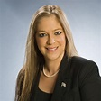 Broward County Judge Claudia Robinson in Trouble - South ...