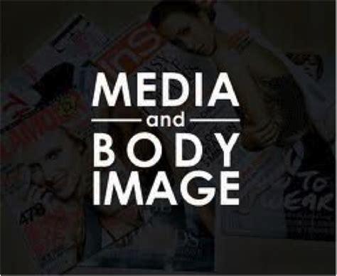 Media Affecting Image 301 Moved Permanently