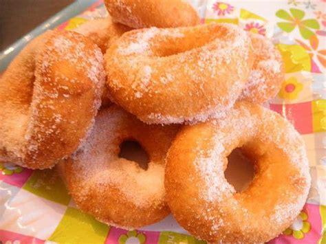 blogs de cuisine recettes de beignets de miss malakoff cuisine