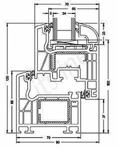 Uw Wert Berechnen : kunststofffenster 3 teilig sch co 5 kammer profil 1600x1000 ~ Themetempest.com Abrechnung