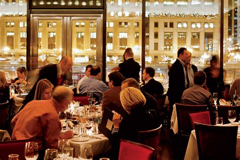 Chicago Steak Houses - reviews chicago cut steakhouse and mastro s chicago