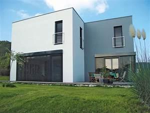 Was Braucht Man Zum Haus Bauen : 6 tipps zum bauen nach feng shui ~ Lizthompson.info Haus und Dekorationen