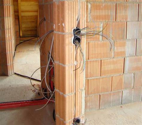 haus elektroinstallation selber machen praxistipps elektroinstallation elektroinstallation selber machen