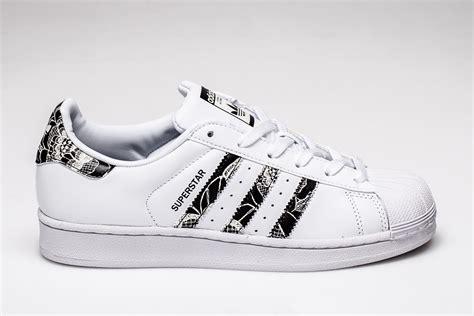 Adidas Originals Wmns Superstar