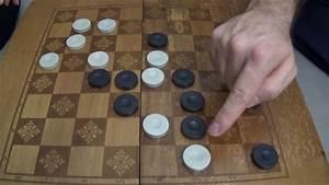 9dd0abd82b Yedili nasıl oynanır igor kurganov çevrimiçi poker adı poker yüzlü ...