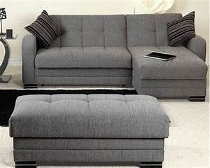 corner sofa malaga luxury corner sofa bed sofabed l With luxury corner sofa bed
