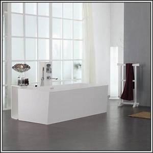 Badewanne Neu Beschichten : badewanne neu beschichten lassen badewanne house und ~ Watch28wear.com Haus und Dekorationen