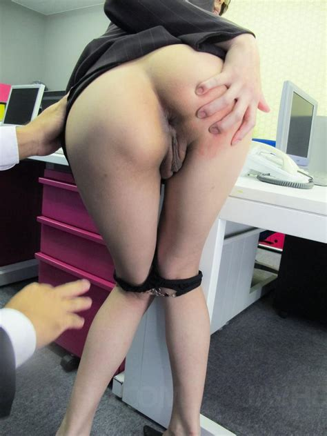 Office Sex Japanese East Babes
