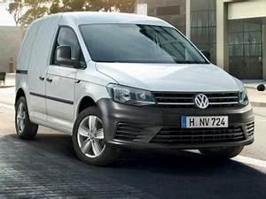 Volkswagen Caddy Utilitaire : vw utilitaires ~ Melissatoandfro.com Idées de Décoration