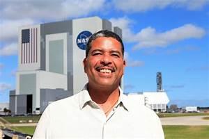 NASA Engineer Helps Preserve Legacy of Tuskegee Airmen