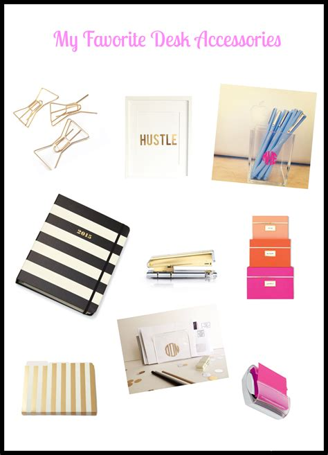 Girly Office Desk Accessories by 32 Model Feminine Desk Accessories Wallpaper Cool Hd