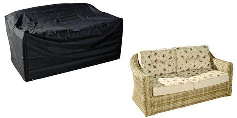 housse protection canape housse pour canapé 2 places idéal pour la protection de