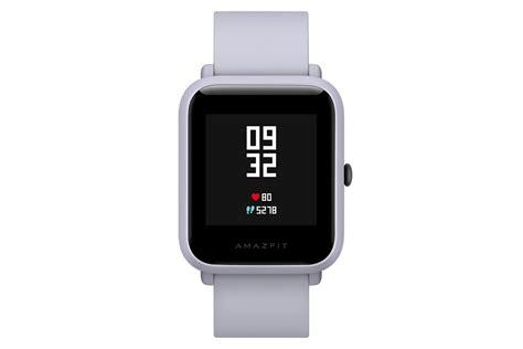 bukan smartwatch hybrid amazfit bip punya baterai yang bisa bertahan selama sebulan penuh