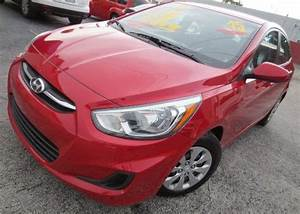 Used Cars Under $5,000 In El Paso, TX For Sale Used Cars On Buysellsearch