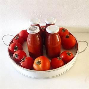 Tomatenketchup Selbst Machen : ketchup selber machen ~ Watch28wear.com Haus und Dekorationen
