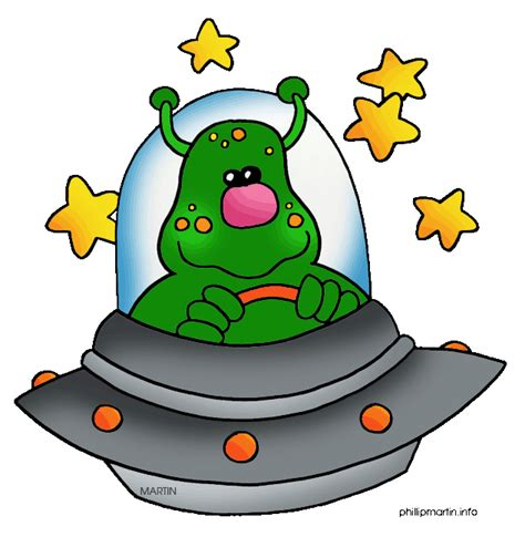 outer space clipart space clip clipart 2 cliparting