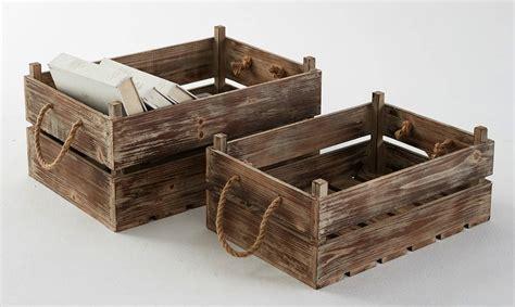 caisse a bois de chauffage photos de conception de maison agaroth