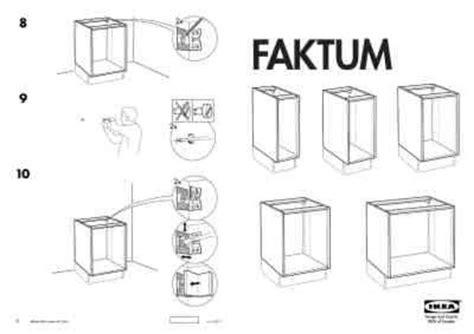 Faktum Küche Ikea by Faktum Neu Und Gebraucht Kaufen Bei Dhd24
