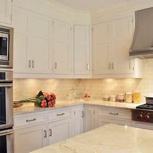 best 25 taj mahal quartzite ideas on pinterest taj With kitchen cabinets lowes with taj mahal wall art