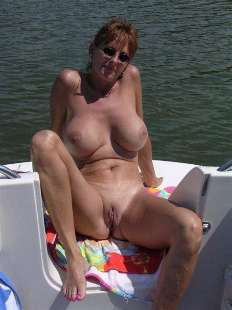 Swinger Couple Big Tits