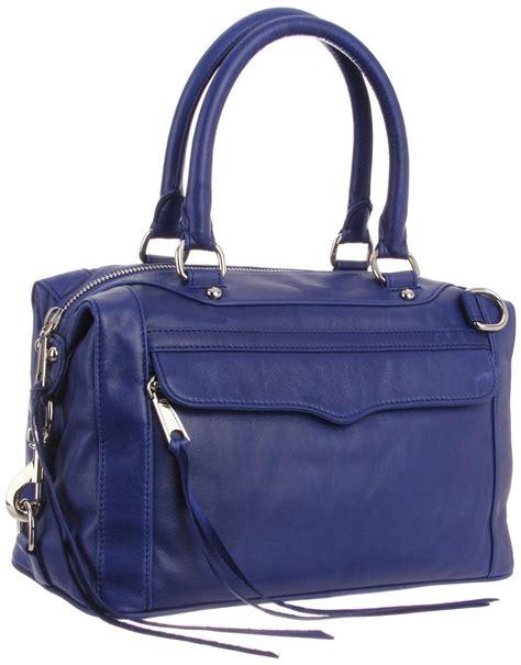 designer bags for cheap blue handbags cheap royal blue handbags