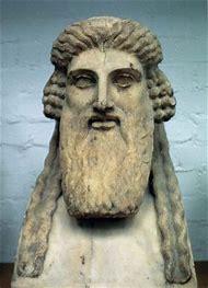 pictures of dionysus greek god