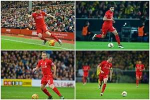 Liverpool U0026 39 S Centre Midfield  Creative Playmaker Is What U0026 39 S