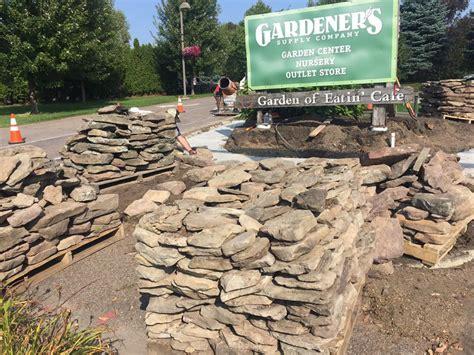 Gardeners Supply Hours Williston by Gardener S Supply Garden Center Williston Home