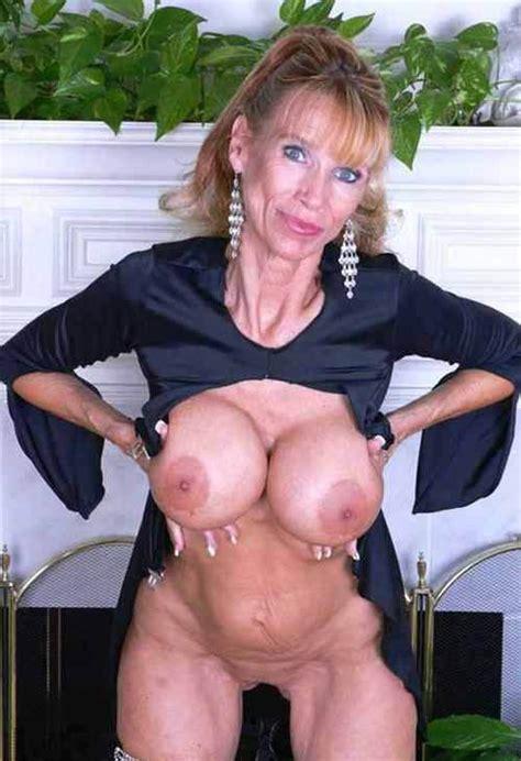 Amazing Granny Chris121213