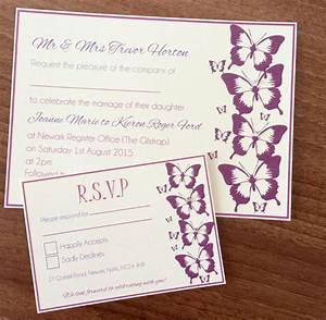 17 best images about bell39s button prints wedding With wedding invitation rsvp plus one