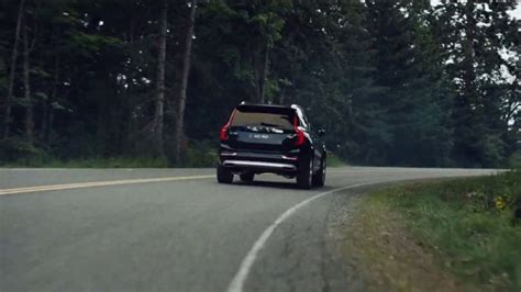 volvo midsommar sales event tv commercial  awarded
