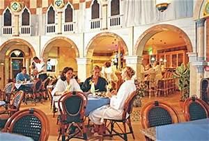 Sauna Was Mitnehmen : essen und trinken das restaurant der therme leckere speisen und getr nke aus der ~ Frokenaadalensverden.com Haus und Dekorationen