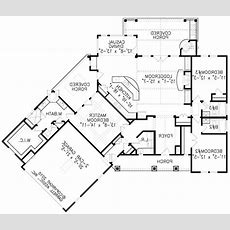 New Tiny House Plans Free 2019  Cottage House Plans