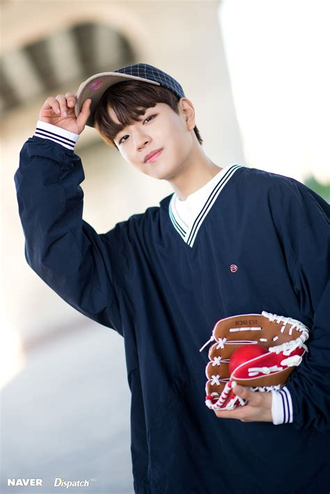stray kids seungmin photoshoot by naver x dispatch