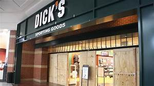 Dick's Sporting Goods to open six Houston stores this fall ...