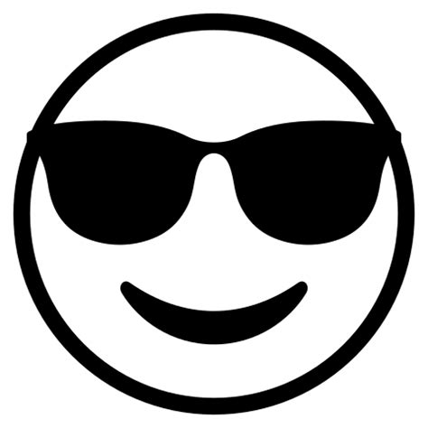 fileemojione bw fesvg wikimedia commons