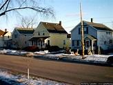 Pin on Alpena, Michigan where I was born & raised