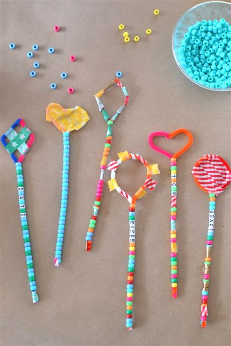 HD wallpapers ideas for valentine craft for kids
