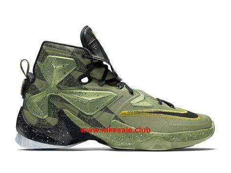 nike lebron   star cheap mens basketball shoes