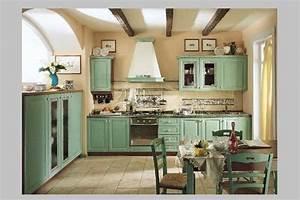 Stunning Cucine Francesi Arredamento Images Acrylicgiftware Us ...