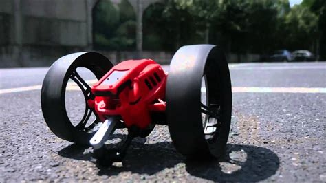 parrot minidrones racing youtube