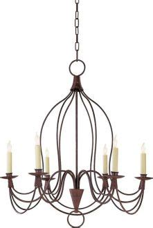 country kitchen chandelier lighting 1000 images about decorating ideas on side 6018