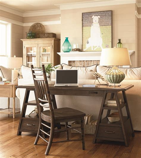 Paula Deen Furniture by Home 193 By Universal Baer S Furniture